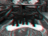 Table (Anaglyphic 3D)